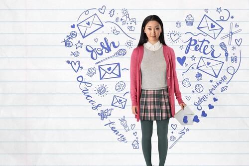 'A todos los chicos: Para siempre': Netflix da un cierre satisfactorio a la trilogía romántica de Lara Jean y Peter