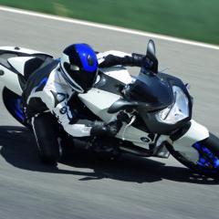 Foto 38 de 47 de la galería imagenes-oficiales-bmw-hp2-sport en Motorpasion Moto