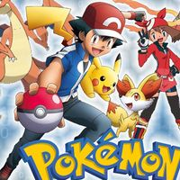 Pokémon y Super Campeones llega a Azteca 7 el 12 de junio: golpe de nostalgia asegurada