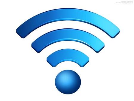 Nueva tecnología WiFi estará disponible para el segundo semestre del año