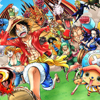 One Piece: Unlimited World Red será reeditado en Switch, PS4 y PC con una Deluxe Edition y éste es su tráiler