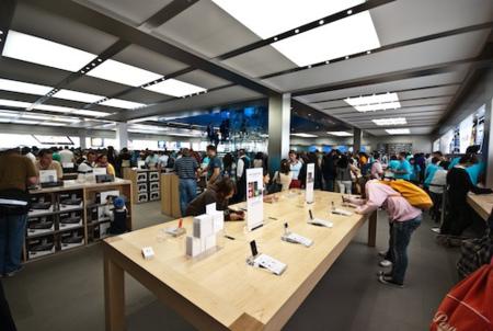 apple-store-5.jpg