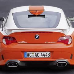 ac-schnitzer-profile-basado-en-el-bmw-z4-m-coupe