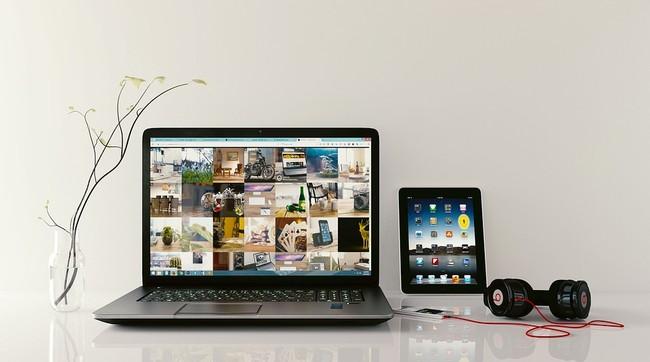 Laptop 1483974 960 720