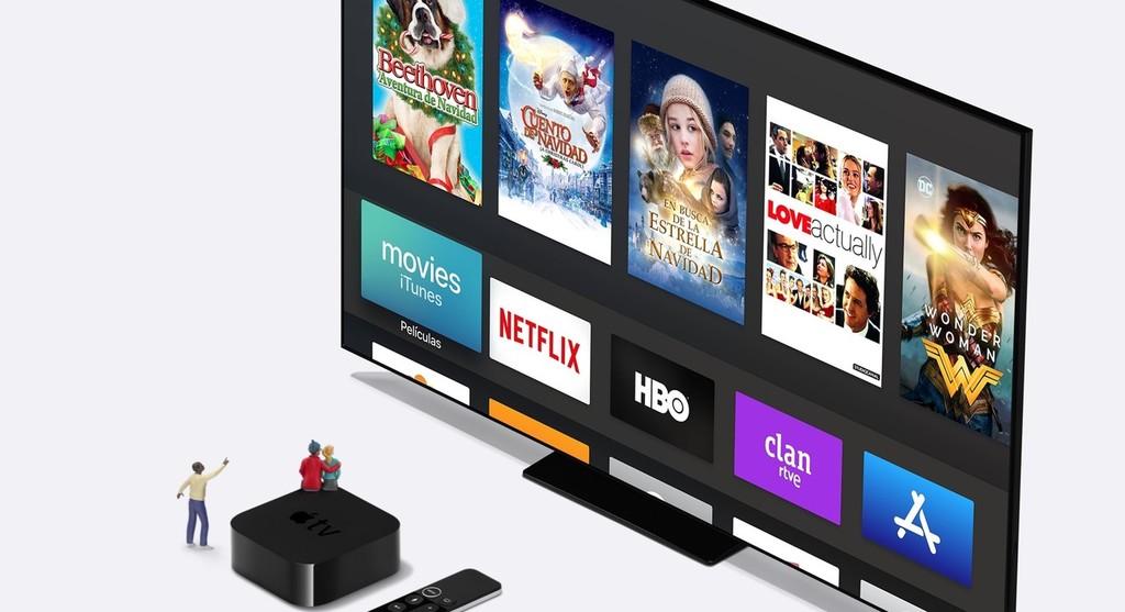 Apple adquiere DataTiger, una empresa británica especializada en marketing digital
