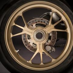 Foto 35 de 55 de la galería ducati-1299-panigale-s-anniversario en Motorpasion Moto