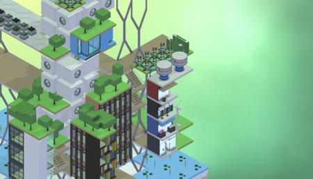My Urban Playground: el día en que el videojuego cambió nuestra planificación urbanística