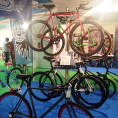 Foto 3 de 31 de la galería festibike-2013-bicicletas en Vitónica