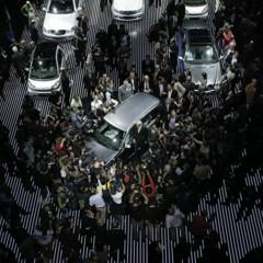 Foto 15 de 18 de la galería salon-de-frankfurt-2007-mercedes-benz en Motorpasión