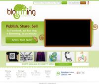 El Black Friday dispara las ventas del comercio electrónico