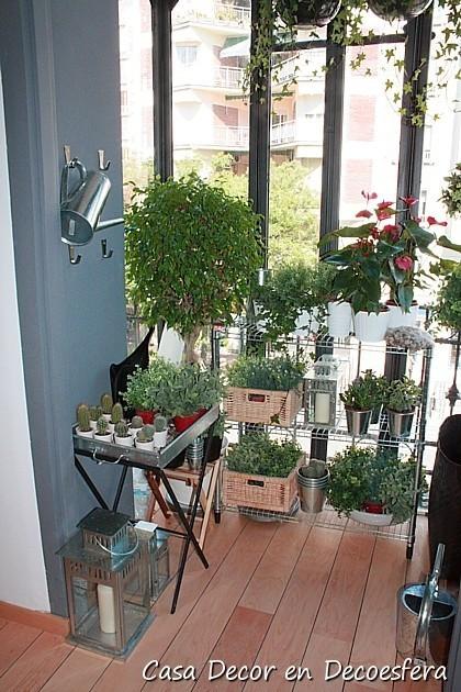 espacio ikea en casa decor madrid 2009 5