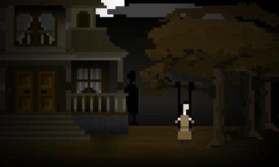Especial Halloween: Charla sobre Lovecraft y otros medios en Casa del Libro Gran Vía
