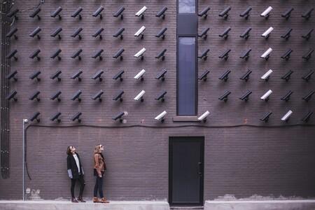 vigilancia privacidad