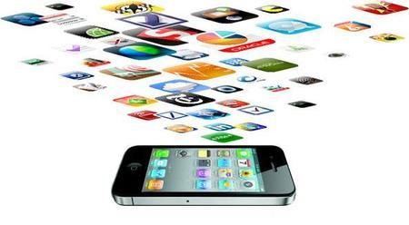 Suben los precios en la App Store