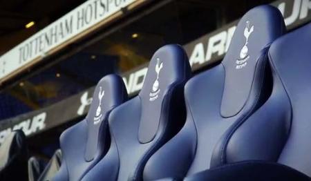 Estadios y jugadores de la Barclays Premier League listos para FIFA 15 en su nuevo video