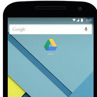 Google Drive y Google Fotos dejarán de sincronizarse a partir de julio
