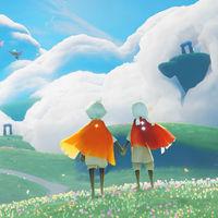 Sky: Children of the Light llegará a Android el próximo mes de abril
