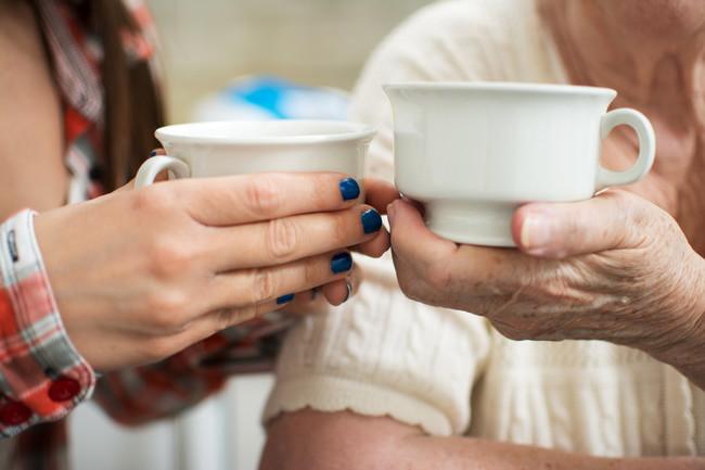 beber-cafe-taza
