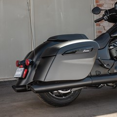 Foto 55 de 74 de la galería indian-motorcycles-2020 en Motorpasion Moto