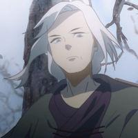 Parecía difícil, pero Sekiro es incluso más guay en forma de opening de anime