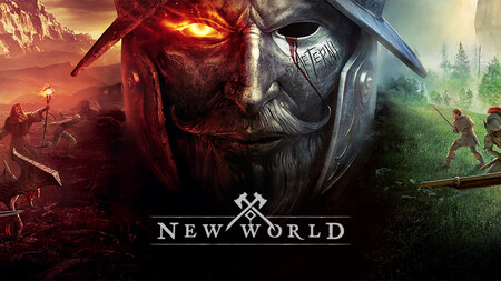 Guía básica de New World: consejos para empezar con buen pie