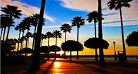 Nueva aplicación móvil para la Costa del Sol