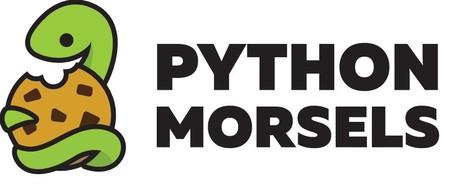 Python Morsels