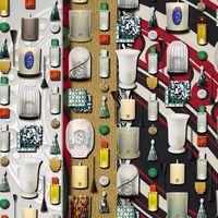 Colección 34, las propuestas de diptyque para la Navidad de 2017 inspiradas en el arte de regalar