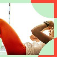 La nueva lista de Spotify te permite personalizar la música de tu entrenamiento deportivo