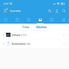 Foto 25 de 43 de la galería capturas-de-miui-12-5 en Xataka Android