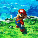 Lo que The Legend of Zelda: Breath of the Wild le debe a Super Mario 64