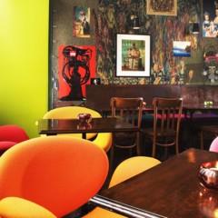 Foto 11 de 14 de la galería hotel-du-petit-moulin en Trendencias Lifestyle