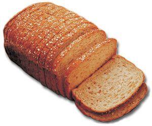El pan no engorda y es necesario todos los días