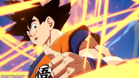 """Dragon Ball FighterZ adelanta las novedades de agosto: habrá """"nuevos"""" luchadores y una beta en Nintendo Switch"""