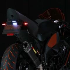 Foto 56 de 63 de la galería asphaltfighters-stormbringer en Motorpasion Moto
