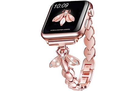 Correa Abeja Apple™ Watch