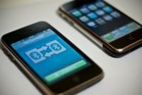 Comparte imágenes por bluetooth gracias a Bluetooth photo share
