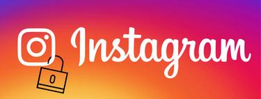 Cuidado al cambiar de nombre en Instagram: cómo funciona y cómo evitar la broma del cambio de nombre