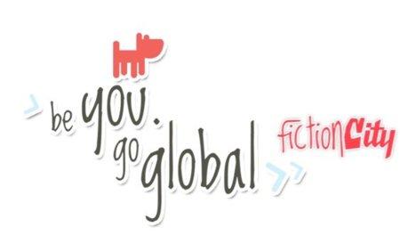 FictionCity, llega la red social orientada para artistas