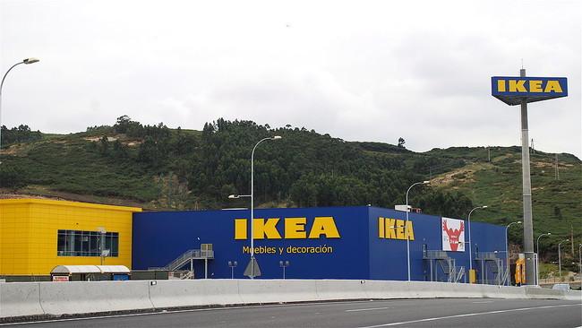 1024px Ikea A Coruna