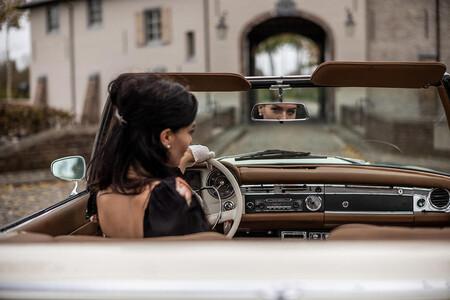 Image Woman Car Milan Swolfs Low 1512x1008 Teaser 1316x878