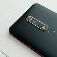 Nokia es el fabricante que más crece y se coloca como quinta marca en ventas de Europa, según Counterpoint