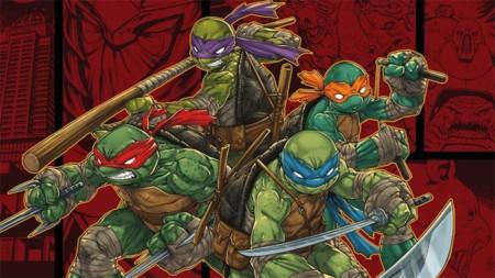 Esto es lo que le pido al próximo juego de las Tortugas Ninja si lo crea PlatinumGames