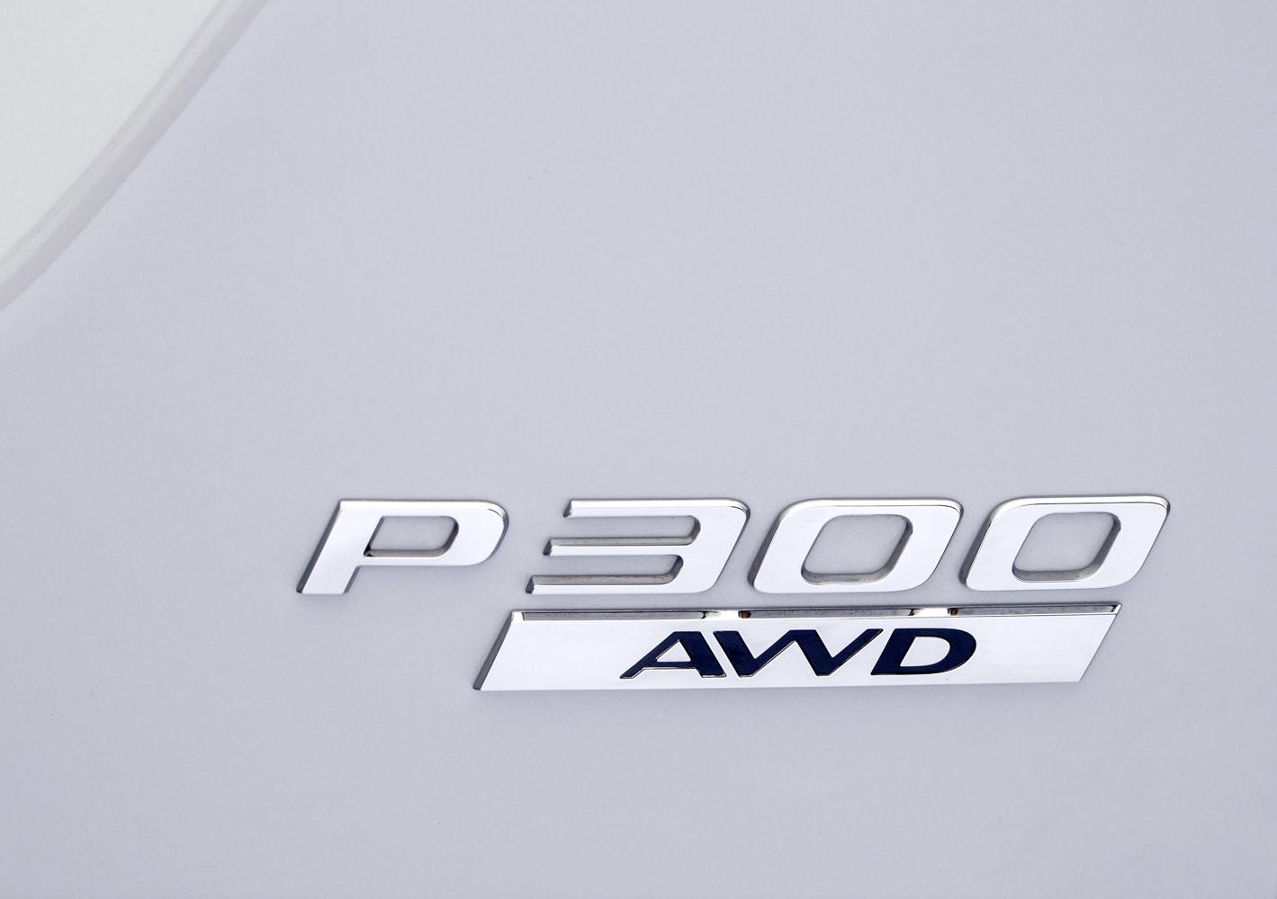 Foto de Jaguar E-PACE, primer contacto (60/164)