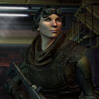 The Frontier, el mayor mod de la historia de Fallout New Vegas, incluye multitud de contenido y ya está disponible