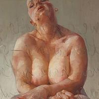 Jenny Saville, de los Young British Artists a artista viva más cara de la historia