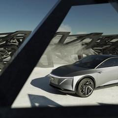 Foto 15 de 31 de la galería nissan-ims-ev-sports-sedan-concept en Motorpasión