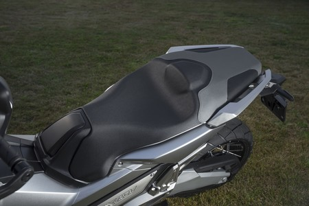 Honda X Adv 2017 030