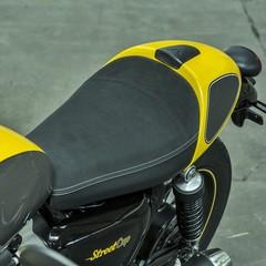 Foto 6 de 50 de la galería triumph-bonneville-t100-y-t100-black-y-triumph-street-cup-1 en Motorpasion Moto