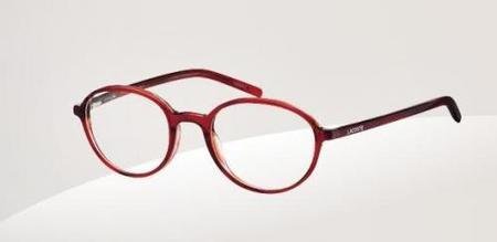 Gafas optica1